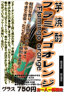 フラミンゴオレンジPOP20190731.png