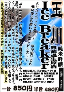 TamagawaIceBreakerPOP20190707.png